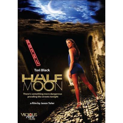 HALF MOON (2011)