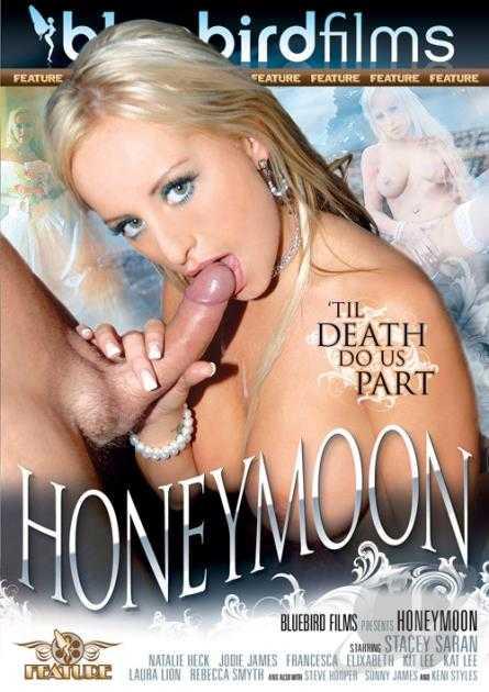 Free Xxx Porn Movies Adult Nude 68